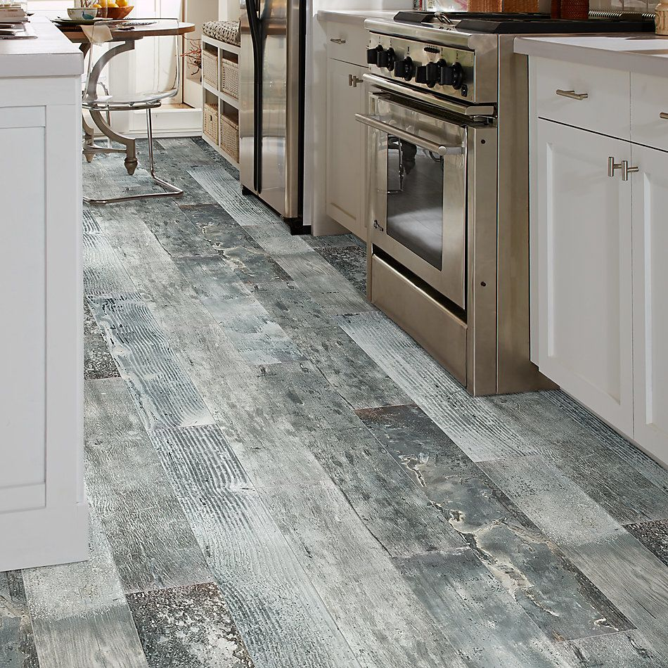 Shaw Floors Charwood 7×47 Ash 00510_TG28D