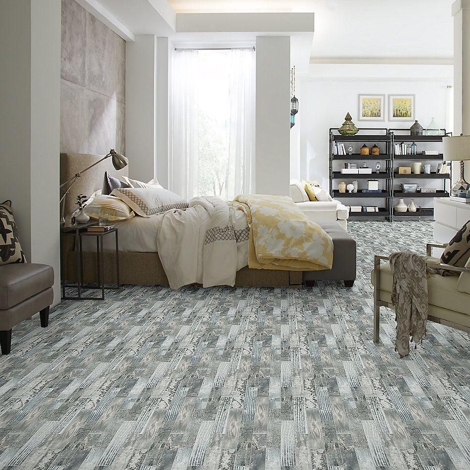 Shaw Floors Charwood 2.5×16 Ash 00510_TG29D