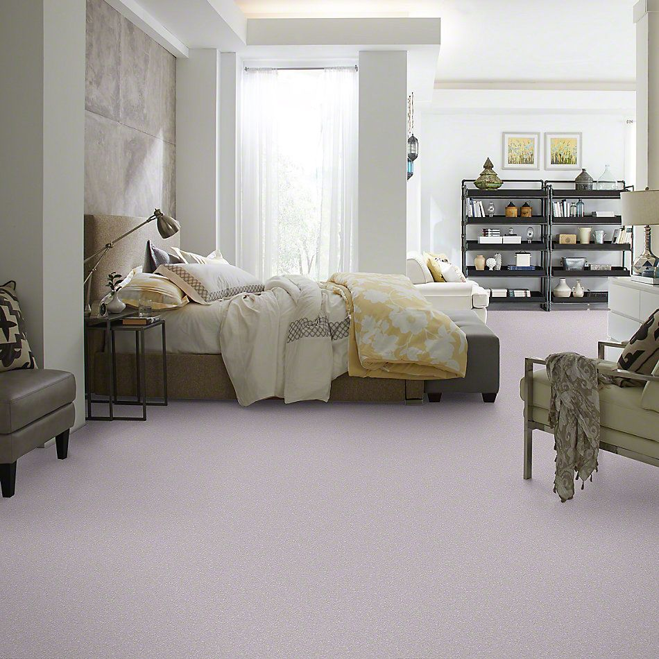 Shaw Floors Roll Special Xv436 Sparkle 00510_XV436
