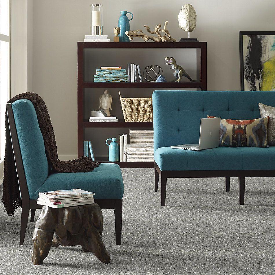 Anderson Tuftex American Home Fashions Lexi Seaside 00510_ZA944