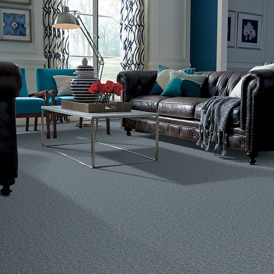 Shaw Floors Shaw Design Center Maiden Way II 15′ Flannel 00511_5C487