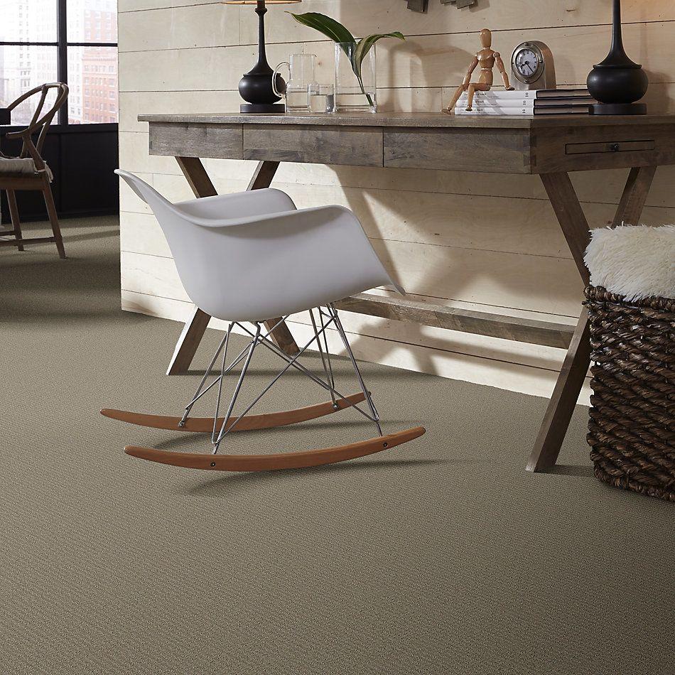 Shaw Floors Infinity Abbey/Ftg Grenadins Gray Flannel 00511_749K6
