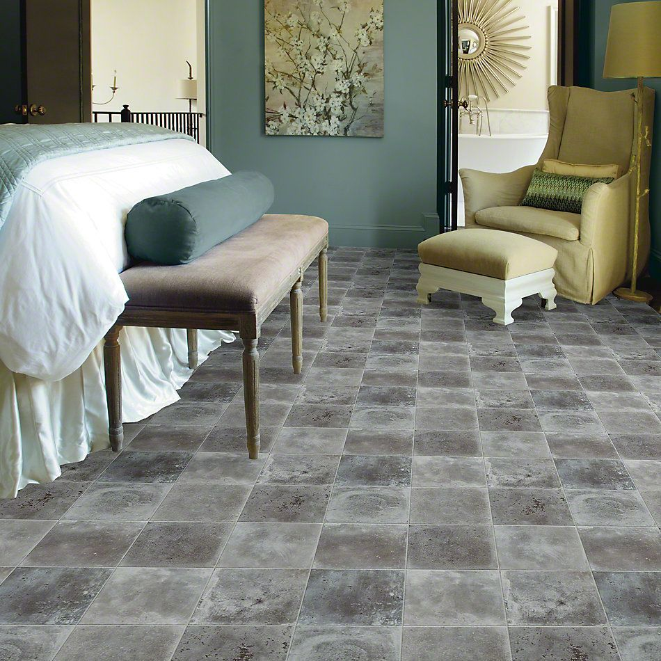 Shaw Floors Marlow 8 X 8 Bristol 00511_CS66Z