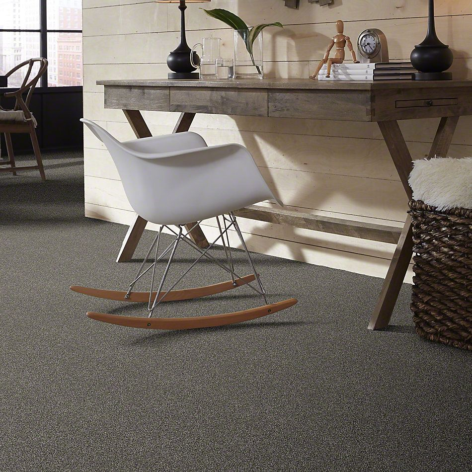 Shaw Floors Simply The Best Luminous Plaster 00511_E9494