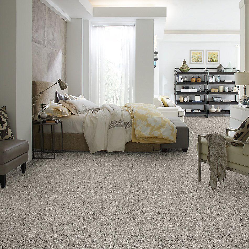 Shaw Floors Home Foundations Gold Sweet View Mushroom 00511_HGP38