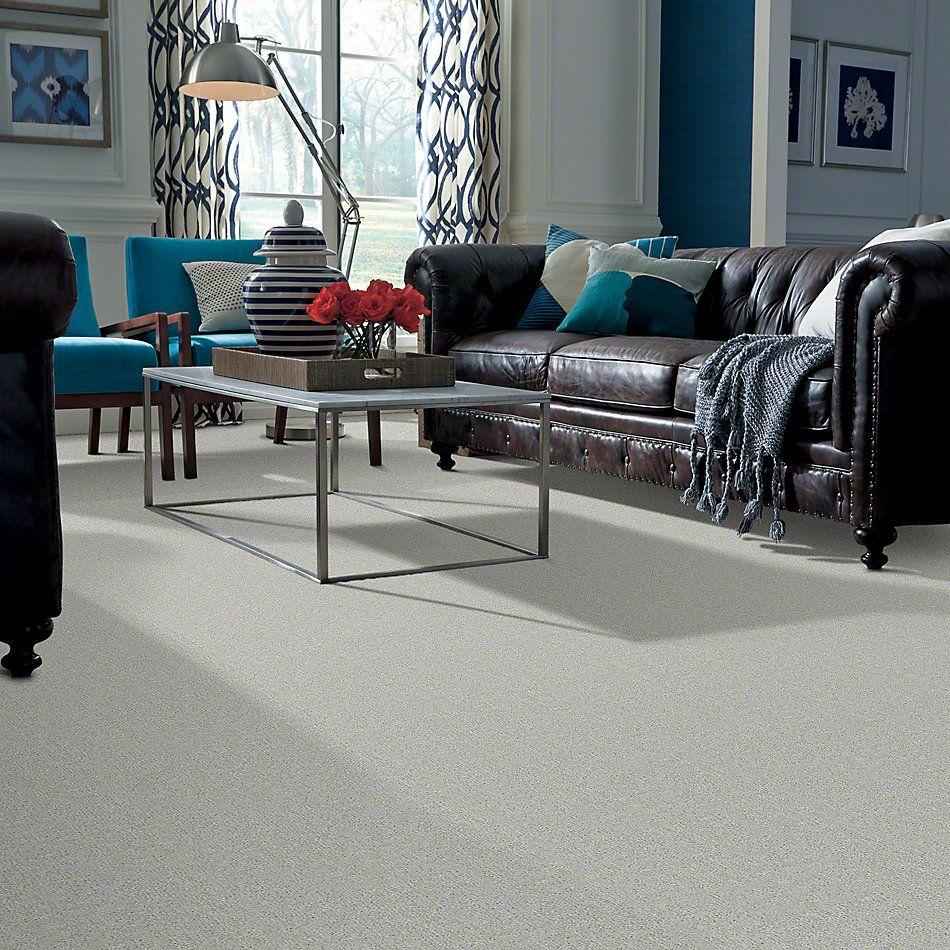 Shaw Floors Queen Zipp Conifer 00511_Q1861