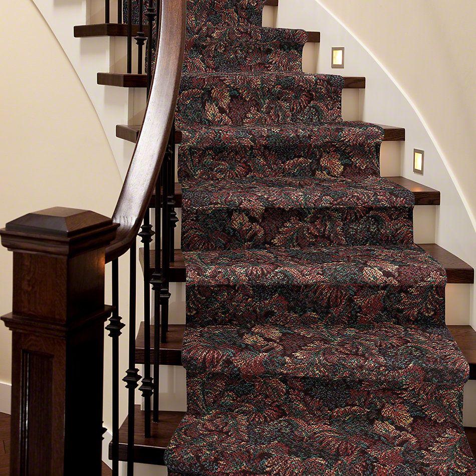 Philadelphia Commercial Cumberland Artistic Impres Java 00511_Q8005