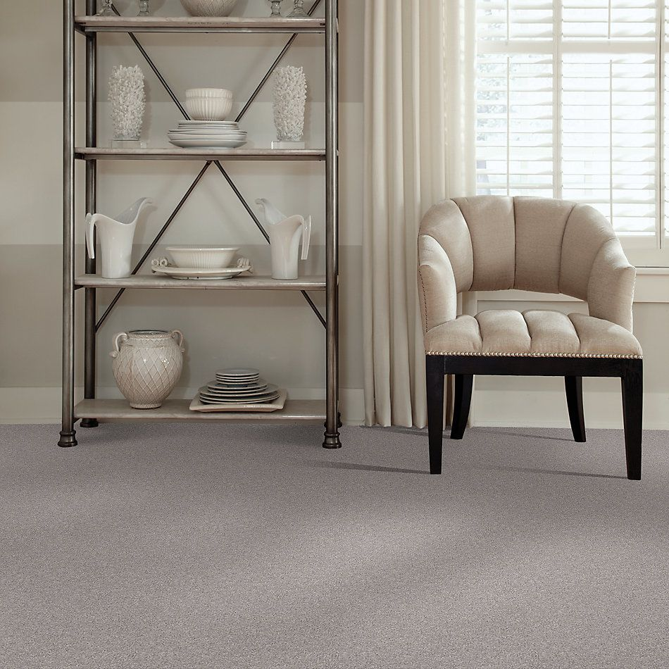 Anderson Tuftex American Home Fashions Our Place II Harbor Mist 00511_ZJ005