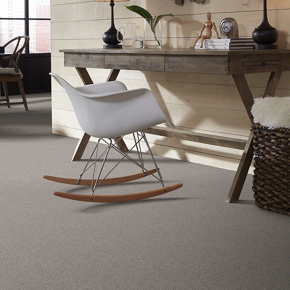 Shaw Floors Shaw Design Center Best Basics Sea Salt 00512_5C728