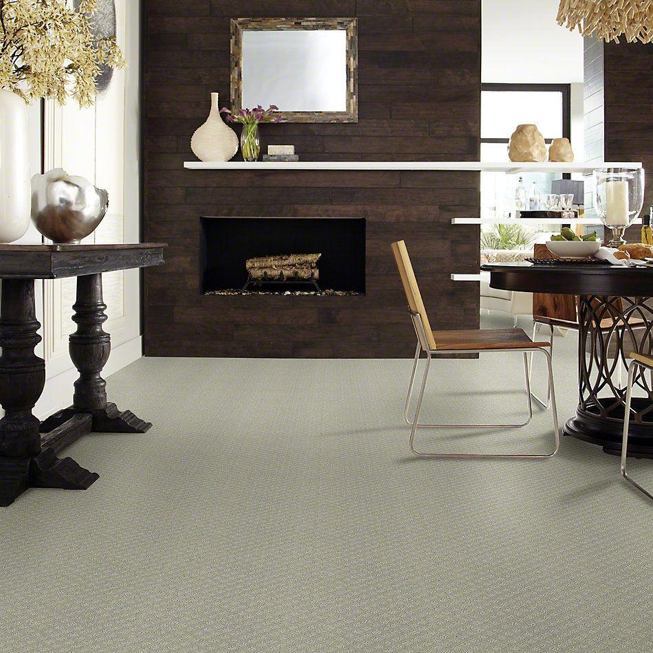 Shaw Floors Shaw Design Center New Venture Sea Salt 00512_5C734