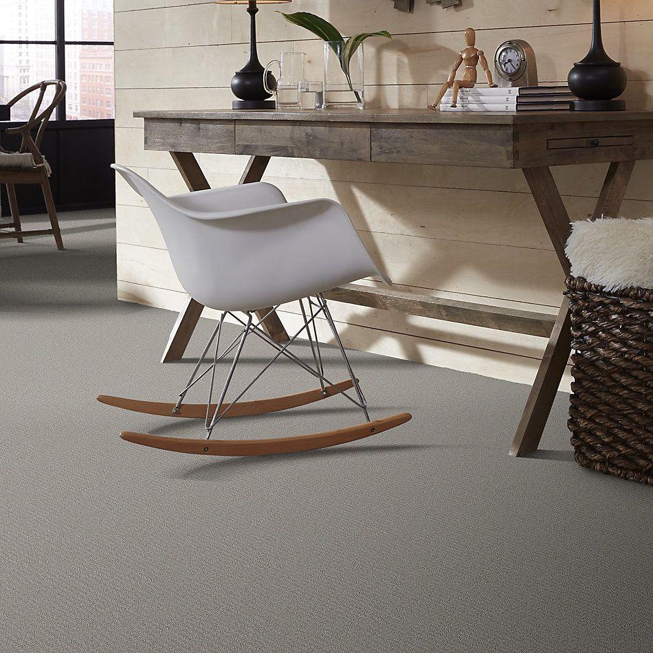 Shaw Floors Infinity Abbey/Ftg Grenadins Sea Salt 00512_749K6