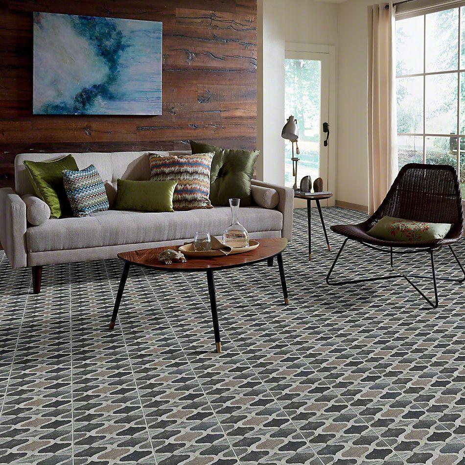 Shaw Floors Marlow 8 X 8 Isle 00512_CS66Z