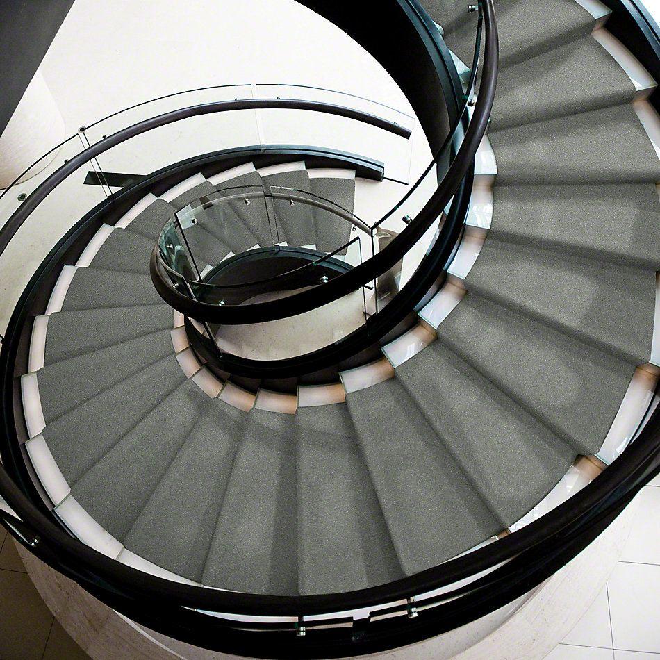 Shaw Floors Secret Escape III 15′ Stainless 00512_E0053