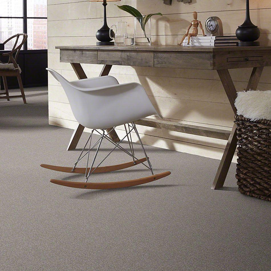 Shaw Floors SFA Source Sea Salt 00512_EA496