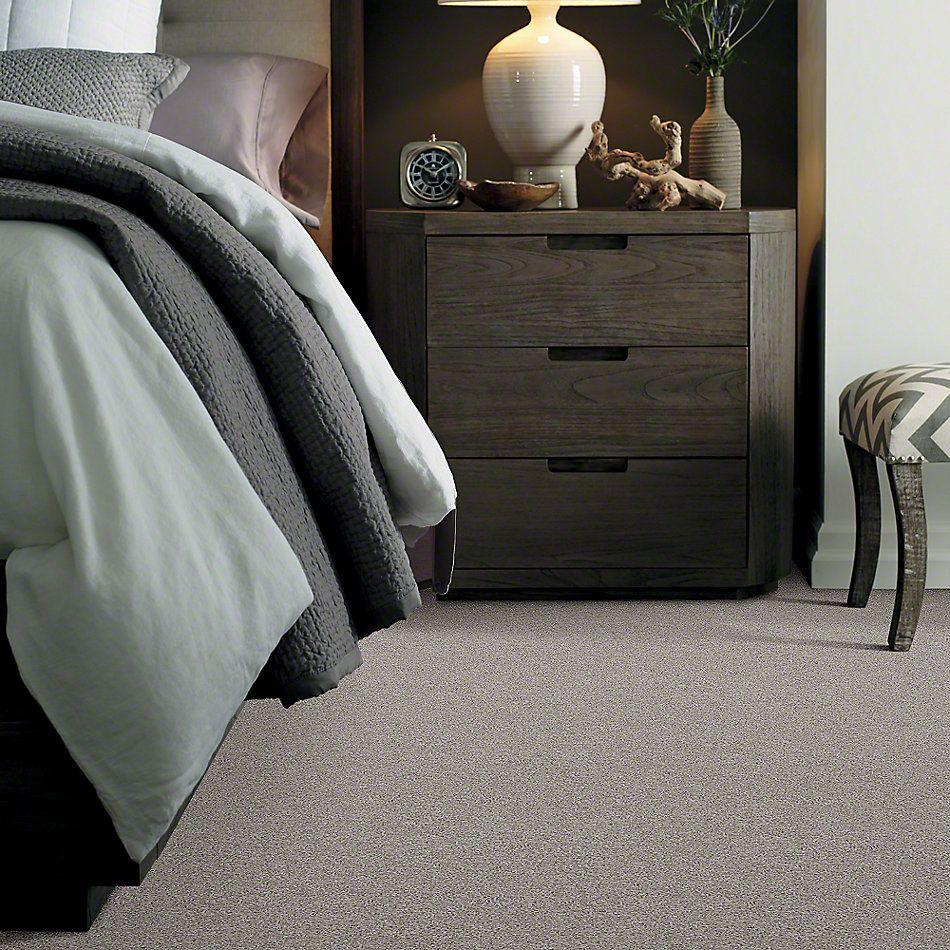Shaw Floors Origins II Sea Salt 00512_E9301