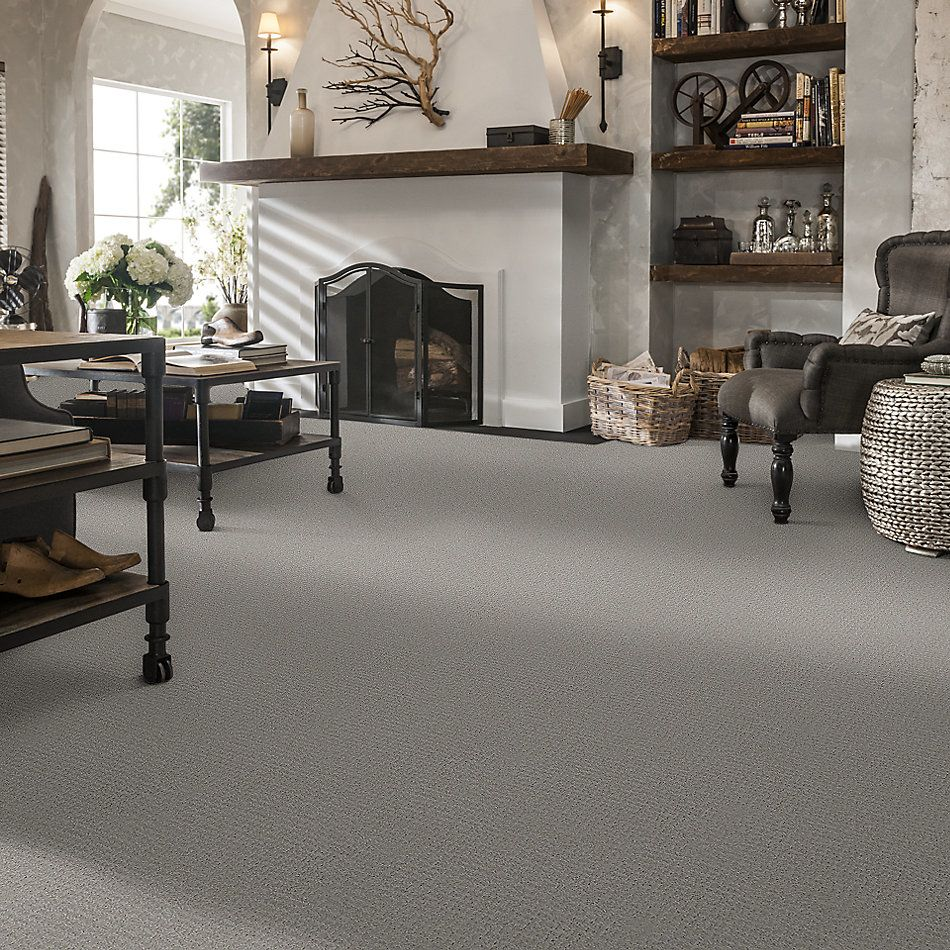 Shaw Floors Home Foundations Gold Abbey Road Sea Salt 00512_HGN44