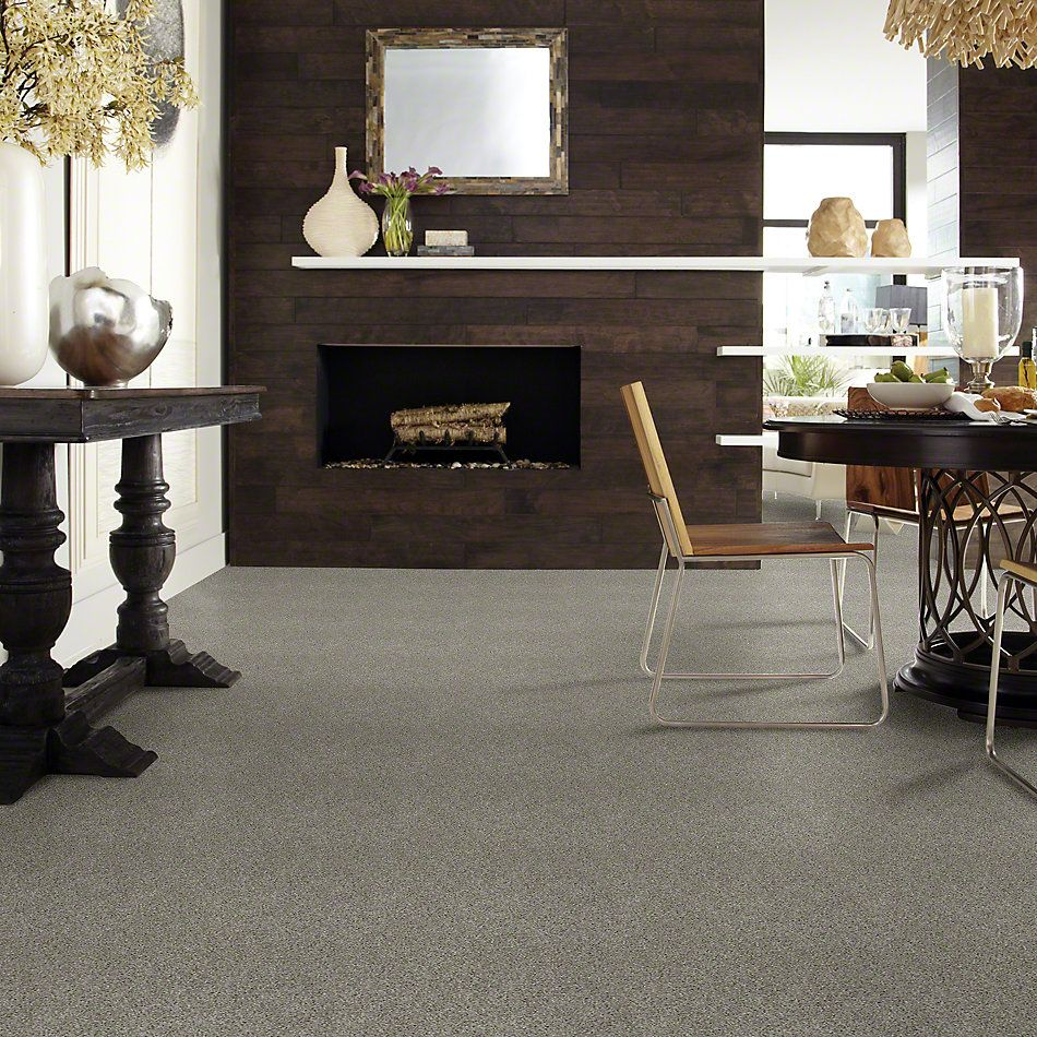 Shaw Floors Shaw Design Center Sun Drenched Pewter 00513_5C740