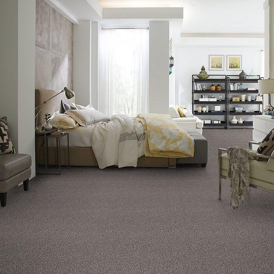 Shaw Floors Bellera Calm Simplicity II Harbor Dock 00513_5E273