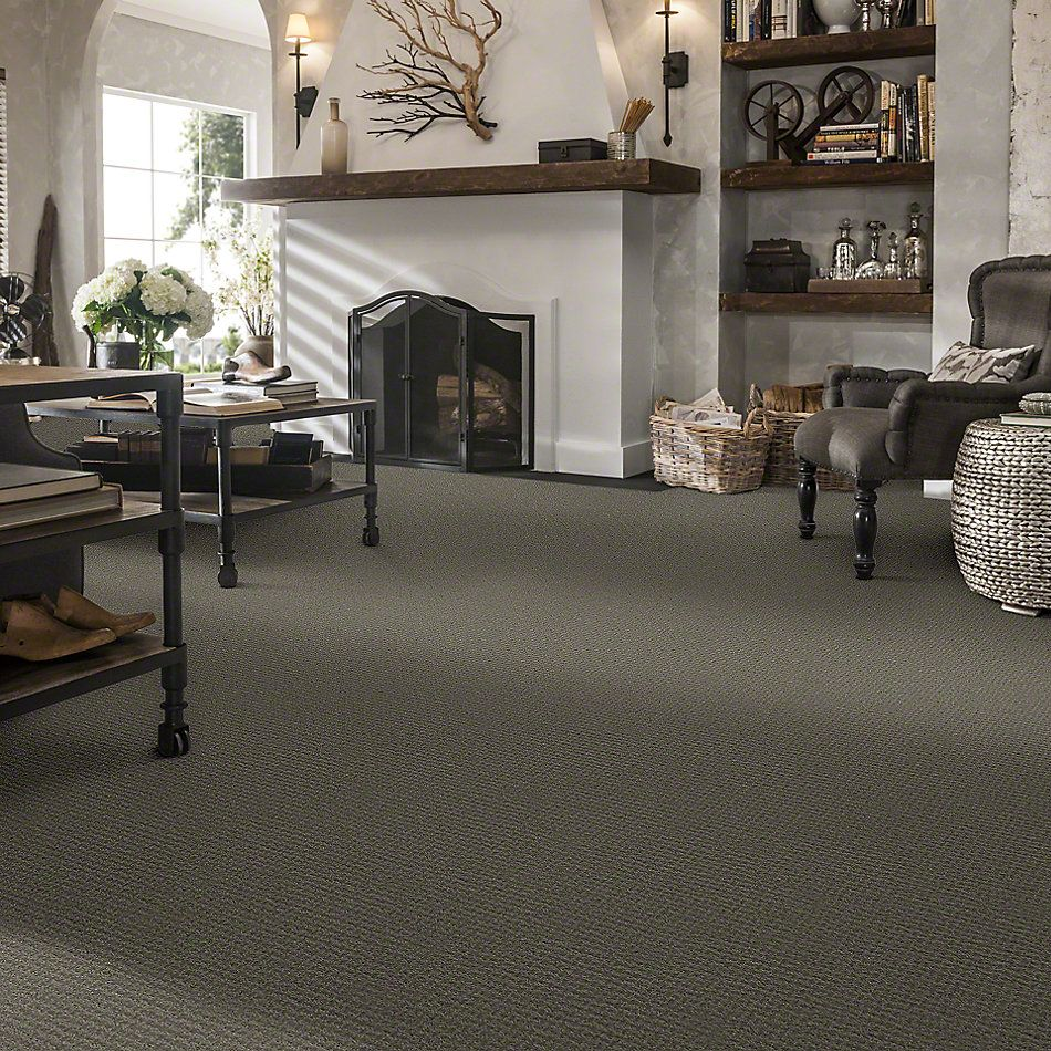 Shaw Floors Activate Pewter 00513_E0526