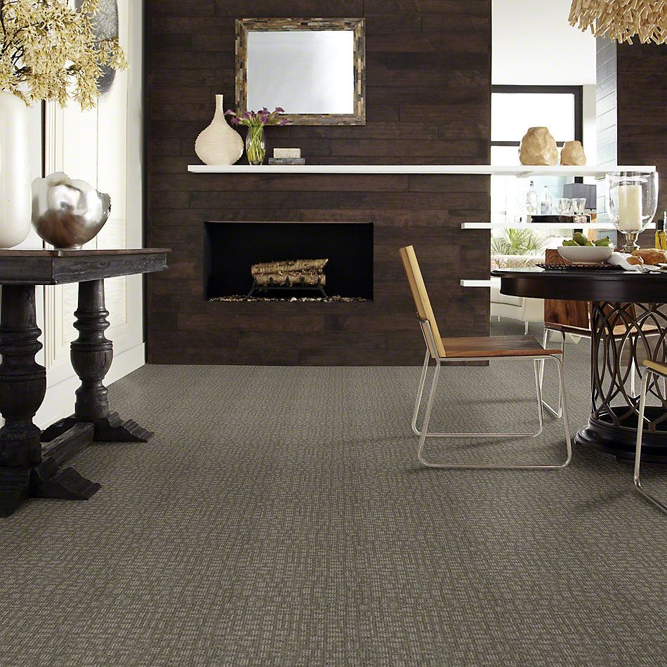 Shaw Floors Instant Impact Pewter 00513_E0530