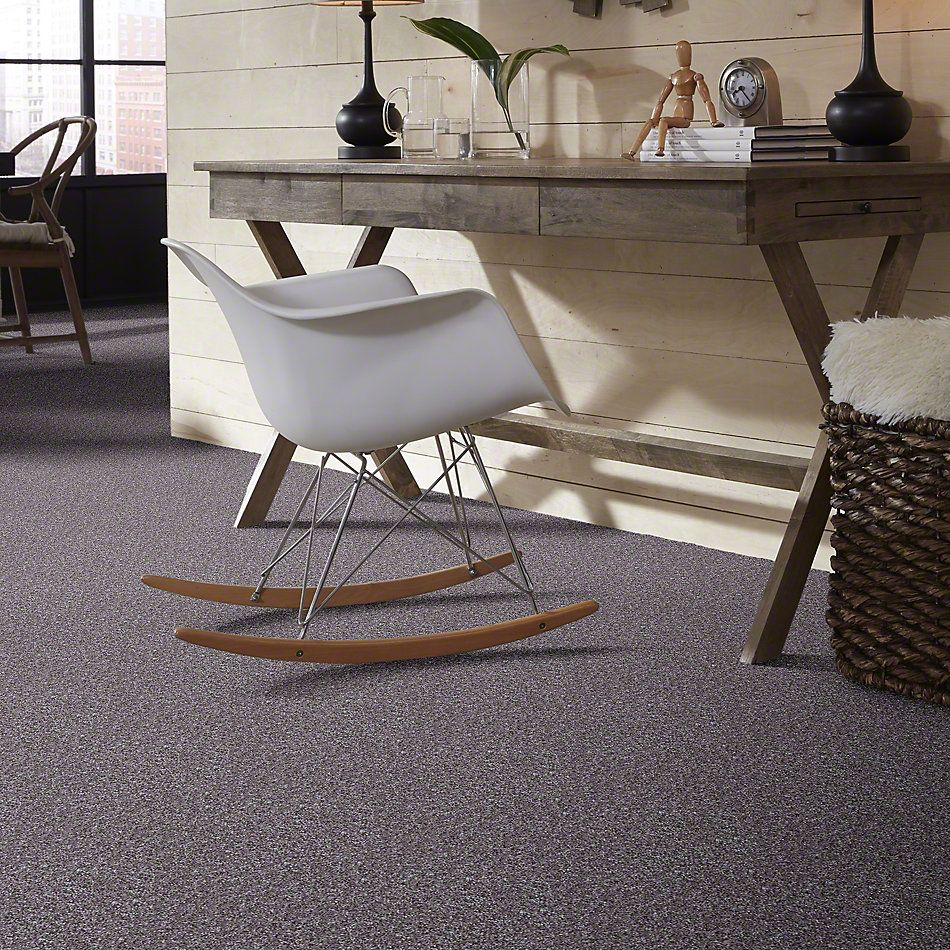Shaw Floors Value Collections Explore With Me Twist Net Eiffel Tower 00513_E0849