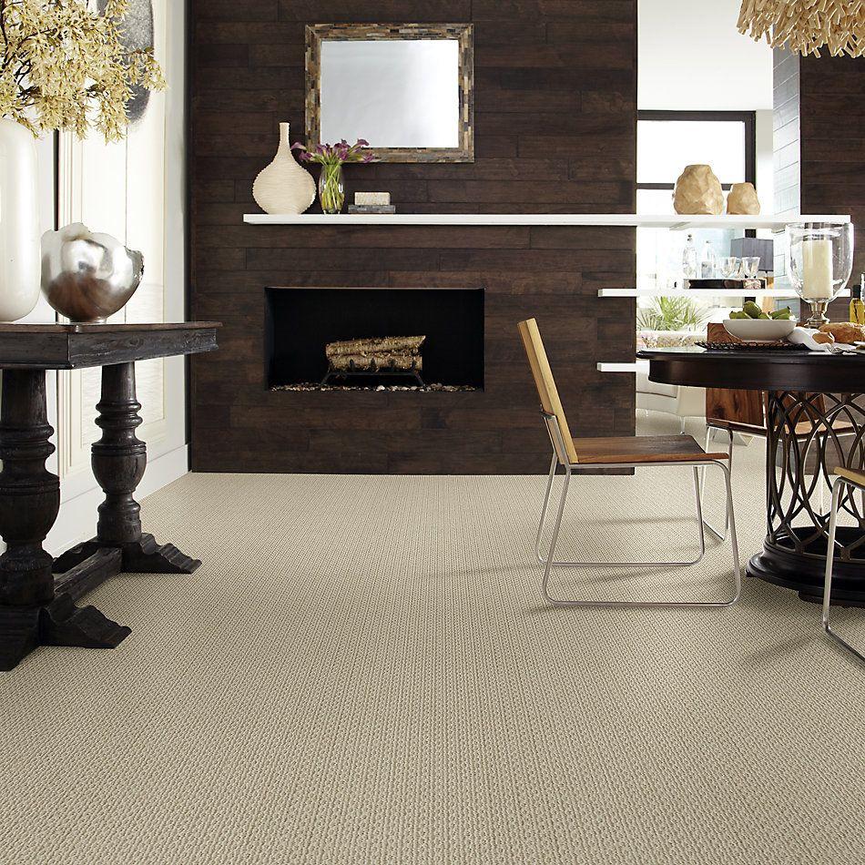 Anderson Tuftex American Home Fashions Proud Design Oyster 00513_ZA883