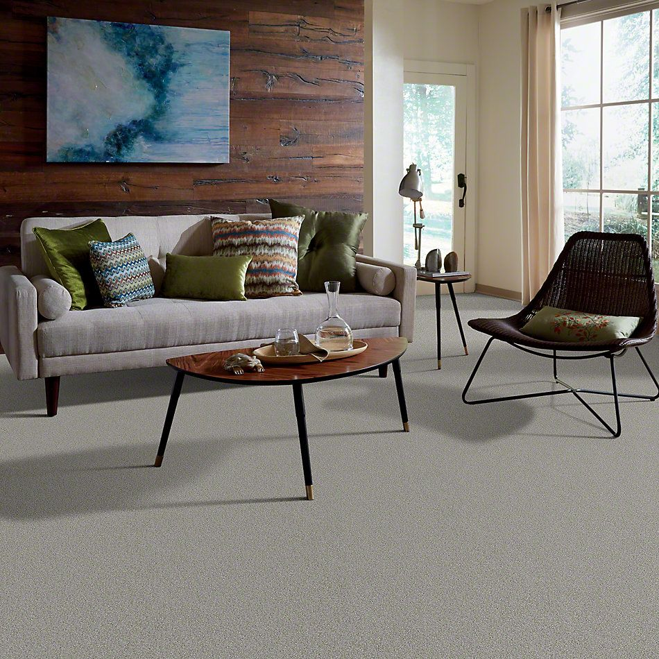 Anderson Tuftex On Point Driftwood 00513_ZZ012