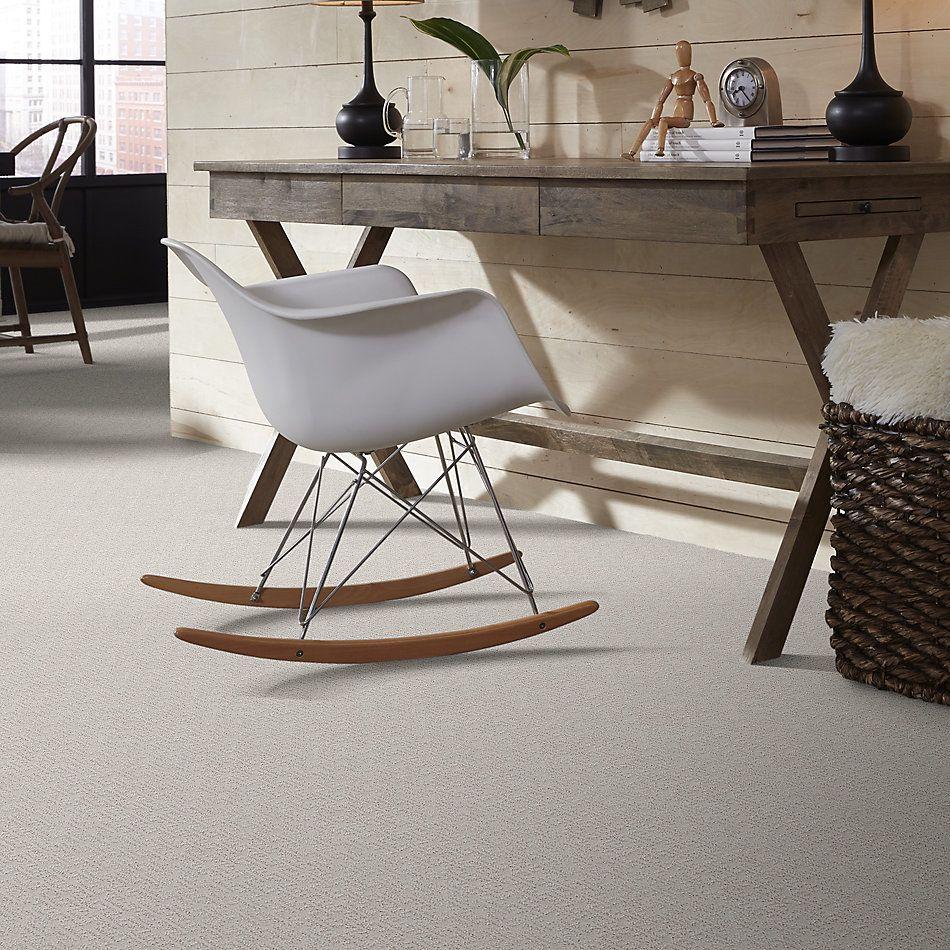 Shaw Floors Value Collections Zenhaven Net Minimal 00514_5E366
