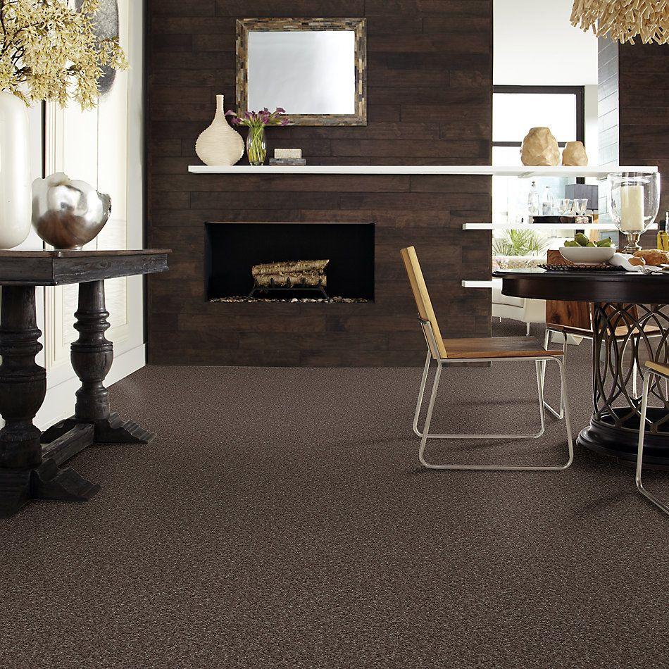 Shaw Floors Home Foundations Gold Graystone Rocky Coast 00514_HGN68