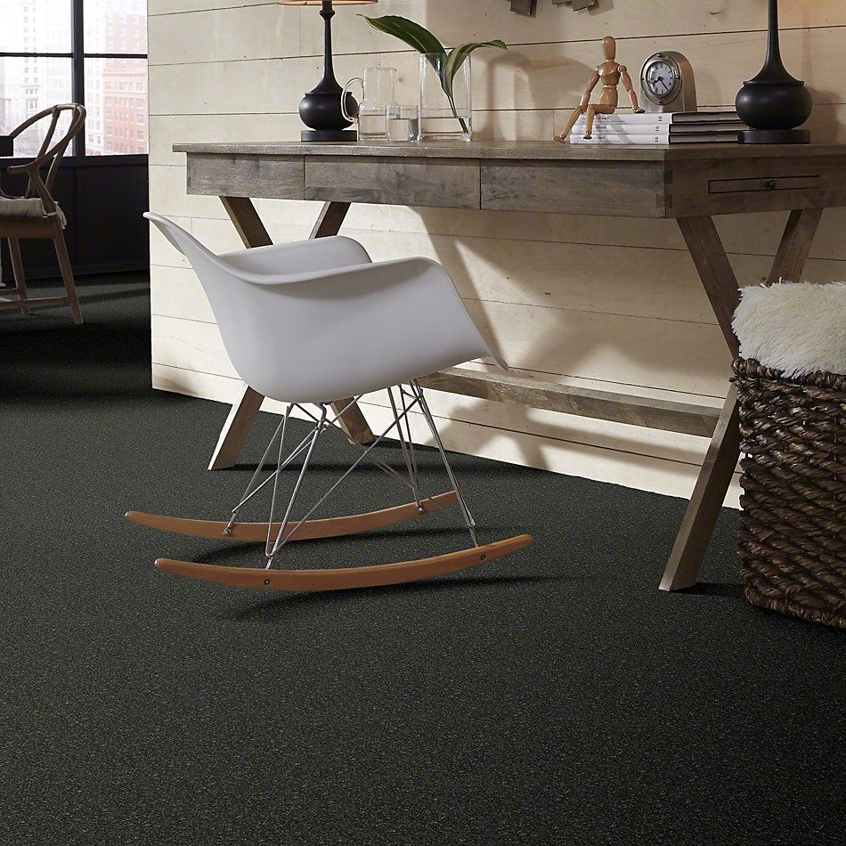 Shaw Floors Roll Special Xv425 Molten Steel 00514_XV425