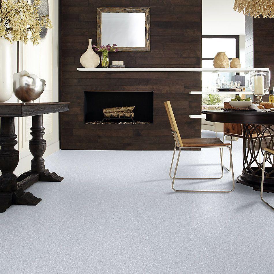 Anderson Tuftex American Home Fashions Brilliant Star Big Break 00514_ZA948