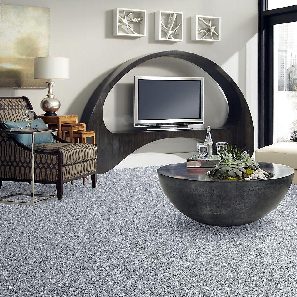 Anderson Tuftex American Home Fashions My Glamour Silver Screen 00514_ZA949