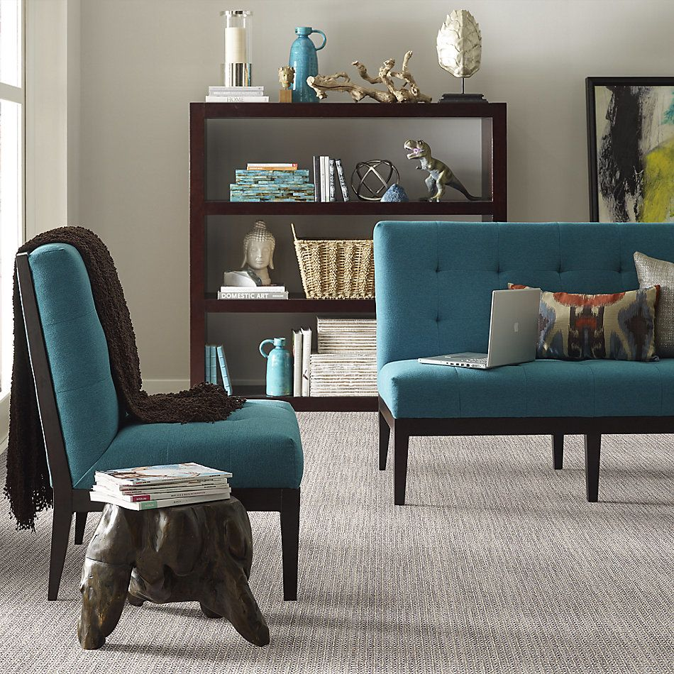 Anderson Tuftex AHF Builder Select Oceanside Gray Frost 00514_ZZL38