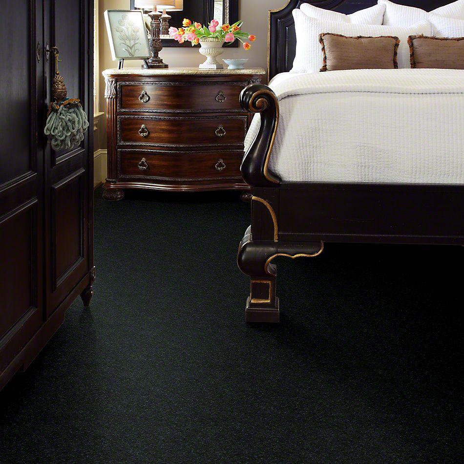 Shaw Floors Secret Escape II 15′ Charcoal 00515_E0051