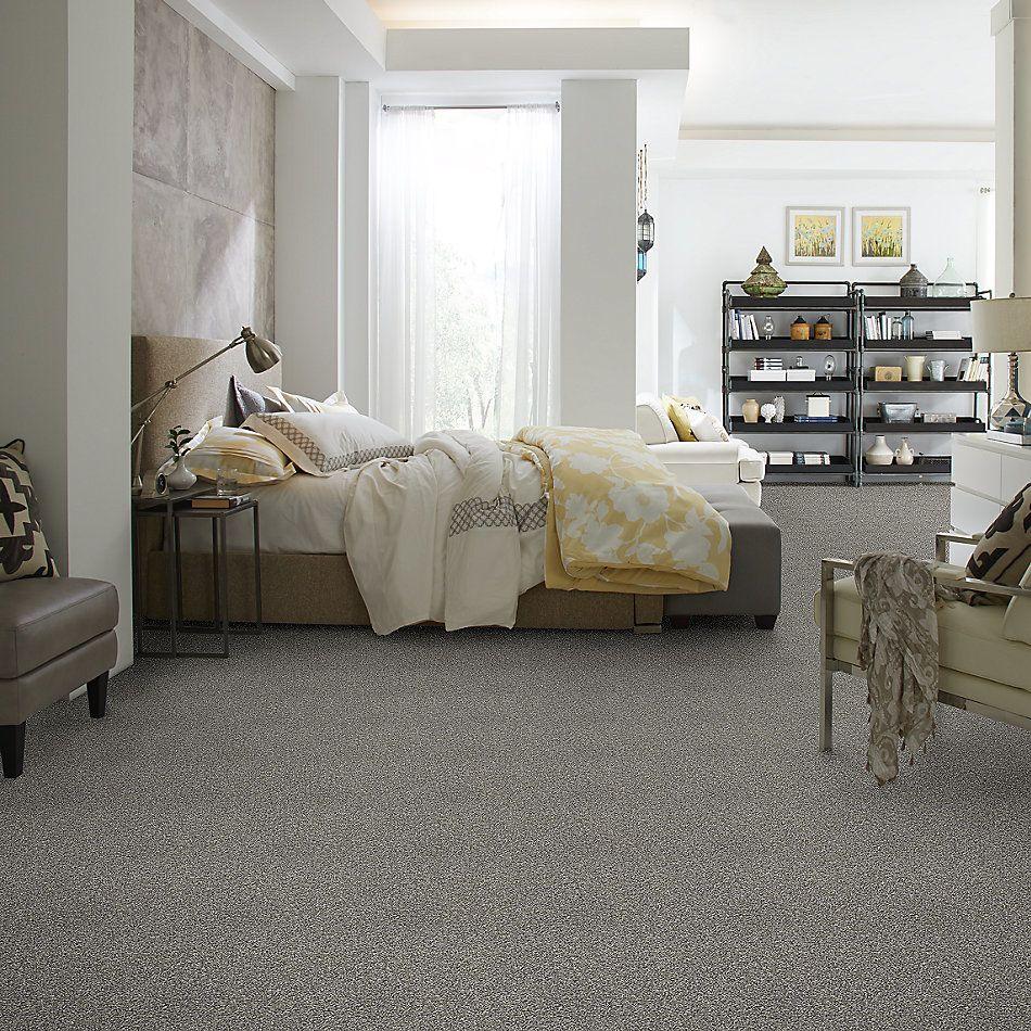 Shaw Floors Zuma Beach Warm Onyx 00515_SNS47