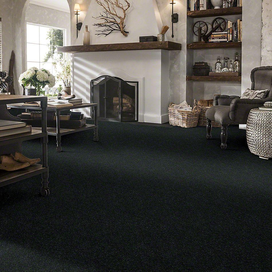 Shaw Floors Roll Special Xv425 Charcoal 00515_XV425