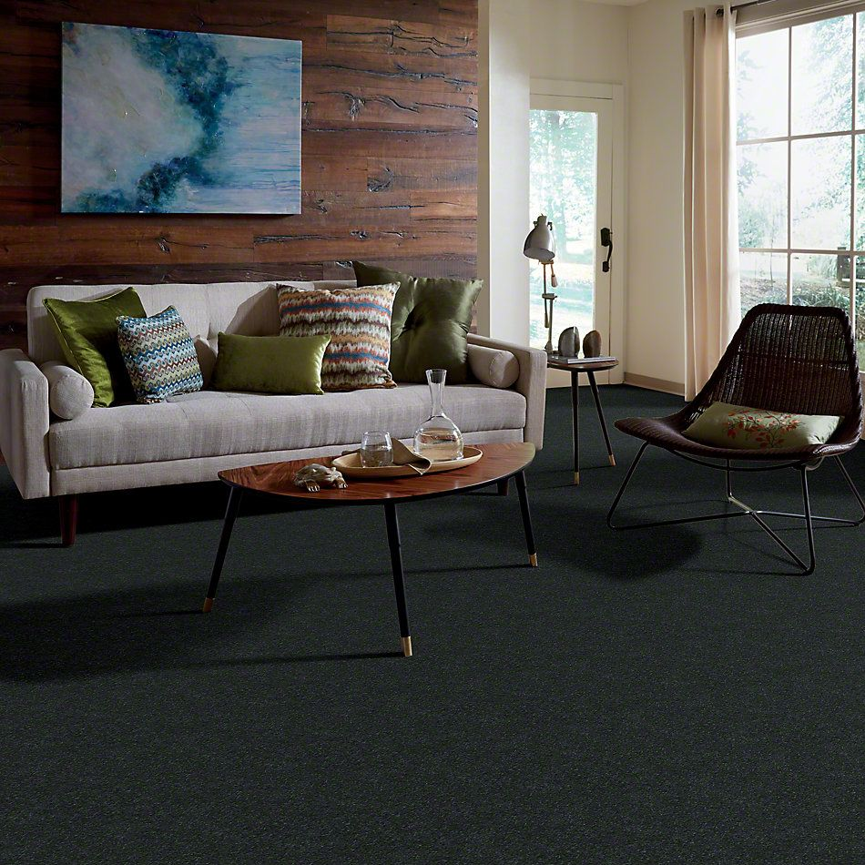Shaw Floors Roll Special Xv436 Charcoal 00515_XV436
