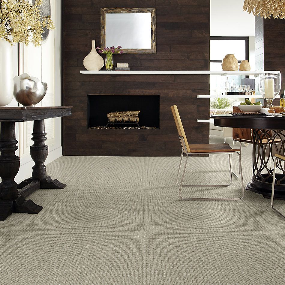 Anderson Tuftex American Home Fashions Living Large Gray Whisper 00515_ZA884
