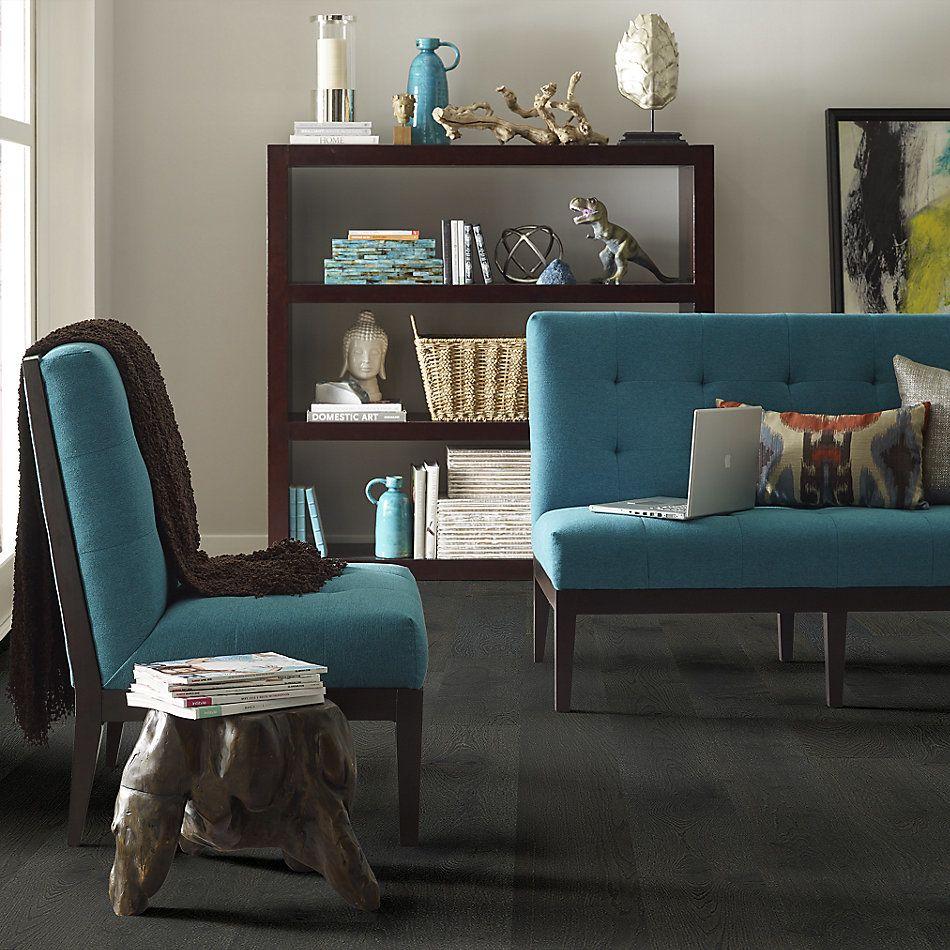 Shaw Floors Nfa Premier Gallery Hardwood Castleton Oak Hearth 00519_VH035