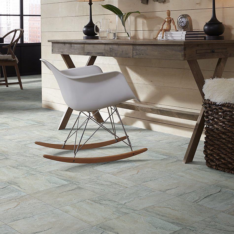 Shaw Floors Ceramic Solutions Utopia 13×13 Grey 00520_246TS