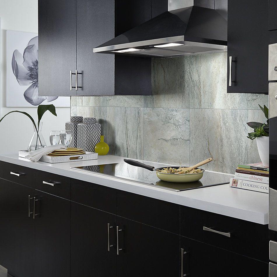 Shaw Floors Ceramic Solutions Utopia 20×20 Grey 00520_247TS