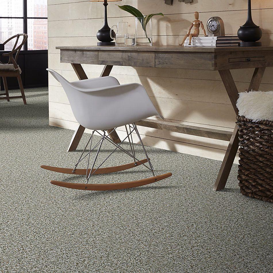 Shaw Floors Break Away (t) Chrome 00520_5E244