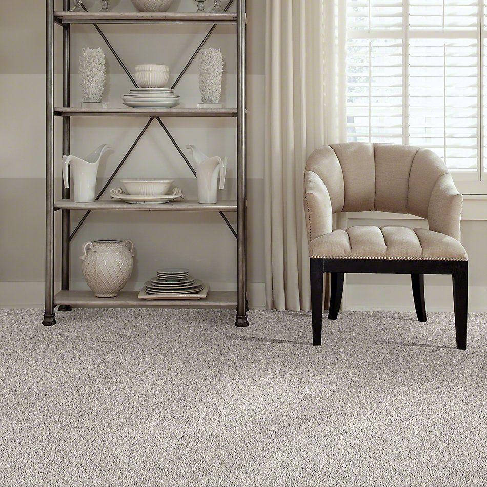 Shaw Floors Lonestar Sterling 00520_E0113