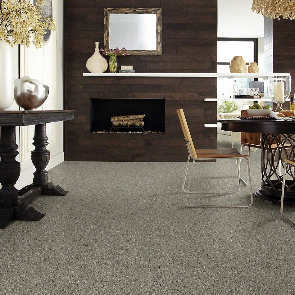 Shaw Floors Make It Yours (t) Sterling Haze 00520_E0820