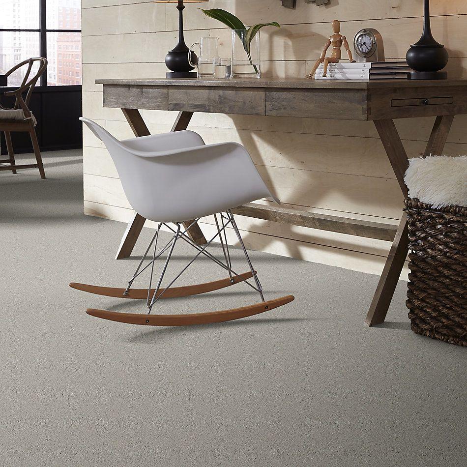 Shaw Floors Nfa/Apg Barracan Classic II Froth 00520_NA075