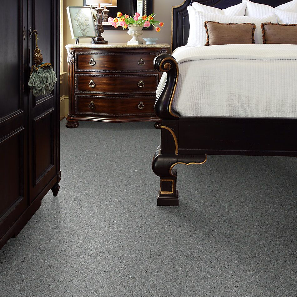 Shaw Floors Roll Special Xv795 Weathered Wood 00520_XV795