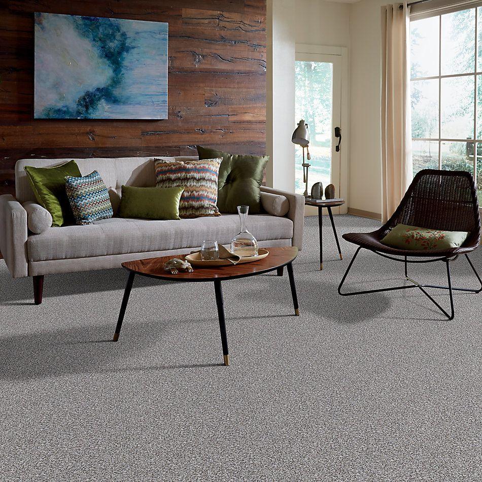 Shaw Floors Roll Special Xv879 Brushed Nickel 00520_XV879