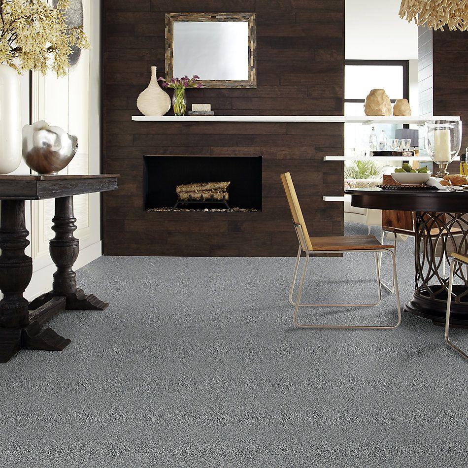Shaw Floors Value Collections Xz149 Net Harbor Mist 00520_XZ149
