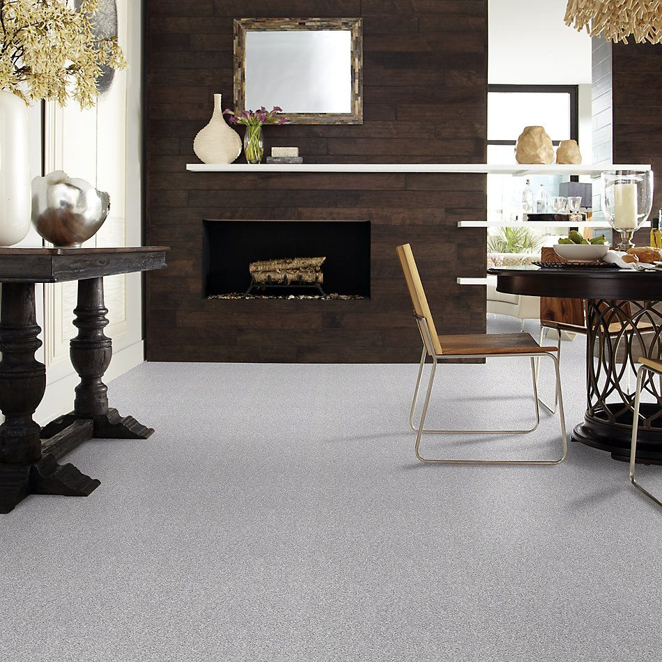 Shaw Floors Roll Special Xz164 Sterling 00520_XZ164