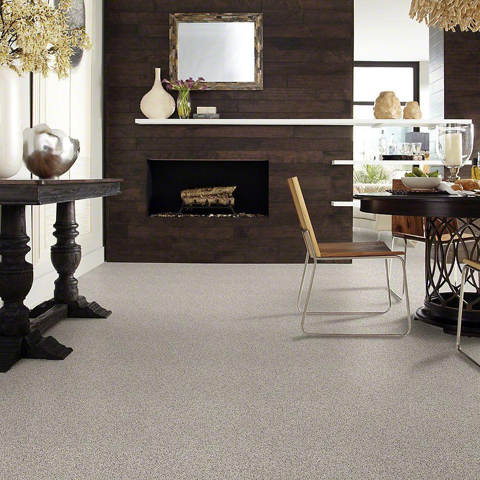 Shaw Floors SFA Everyday Easy Cool Breeze 00521_0C052